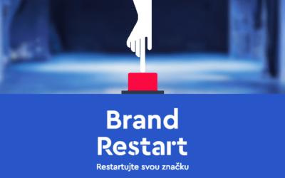 Brand Restart 2019
