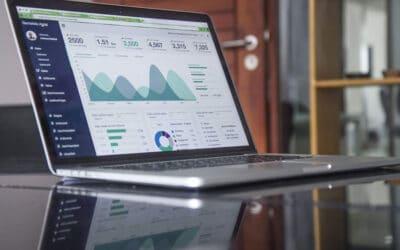 Jak marketingoví konzultanti vnímají provozovatele e-shopů?