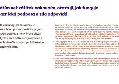makevision-ukazka-vhled-adropcz-1
