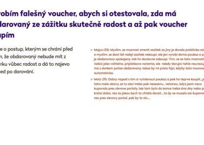 makevision-ukazka-vhled-adropcz-2
