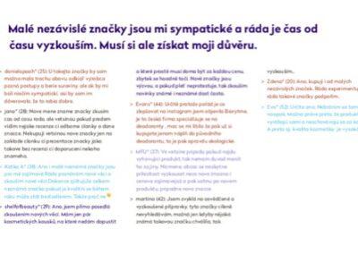 makevision-ukazka-vhled-citace-biooocz