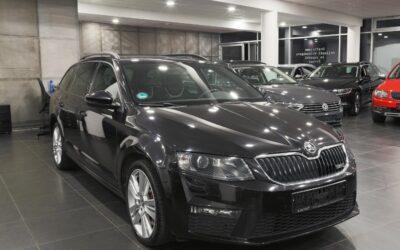 Autodraft: Jak se rozhodují lidé, kteří si kupují auto