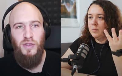 Podcast Jak na sítě: Marketingový výzkum